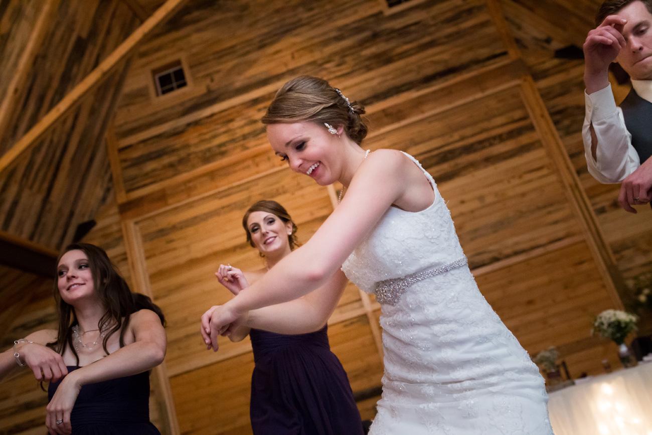 Victoria-and-Matthew---Olds-Alberta-Wedding---Willow-Lane-Barn---East-Olds-Baptist---Wedding---Wedding-Photography---Olson-Studios---Calgary-Wedding-Photographers---Palmeroy---Barn-Wedding---Chic-Barn-Wedding-(67)