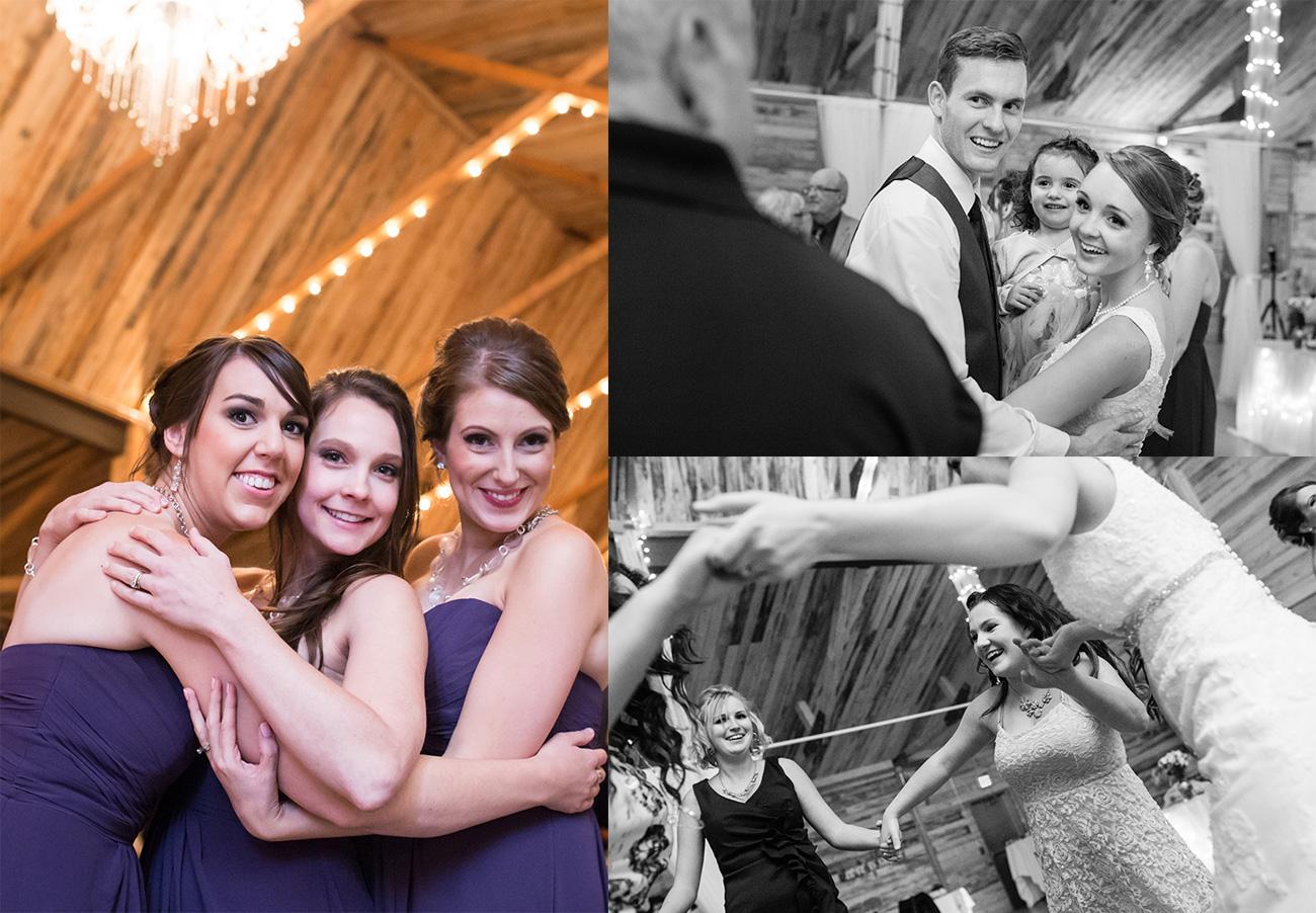 Victoria-and-Matthew---Olds-Alberta-Wedding---Willow-Lane-Barn---East-Olds-Baptist---Wedding---Wedding-Photography---Olson-Studios---Calgary-Wedding-Photographers---Palmeroy---Barn-Wedding---Chic-Barn-Wedding-(68)