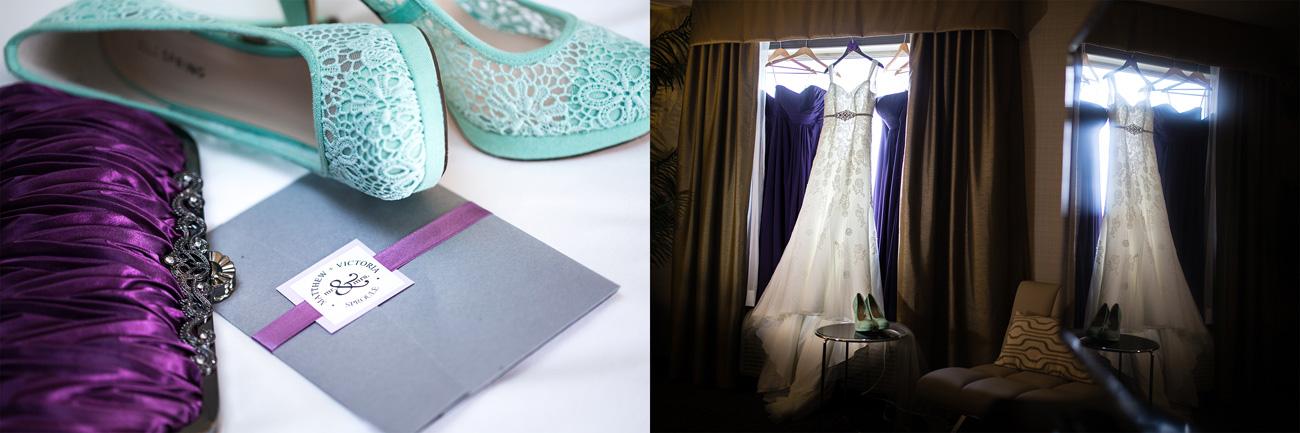 Victoria-and-Matthew---Olds-Alberta-Wedding---Willow-Lane-Barn---East-Olds-Baptist---Wedding---Wedding-Photography---Olson-Studios---Calgary-Wedding-Photographers---Palmeroy---Barn-Wedding---Chic-Barn-Wedding-(9)