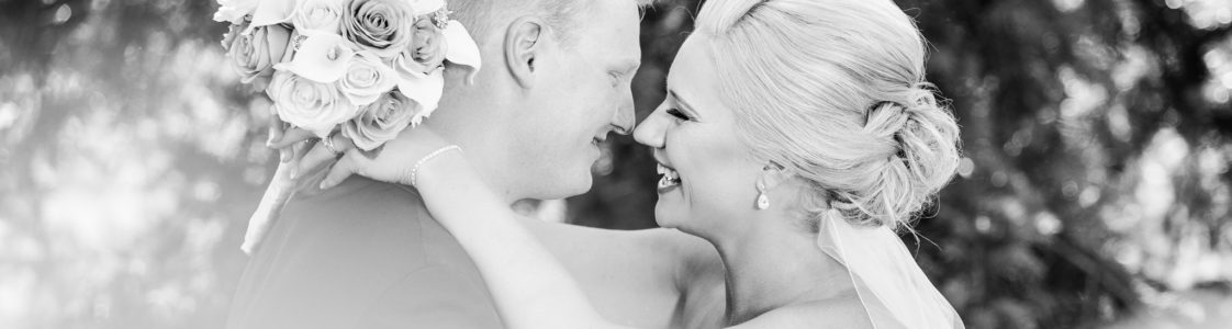 Amanda & Chayse – Lloydminster Wedding